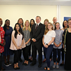 Social Work Academy launched