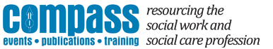 Compass | Events | Publications | Training