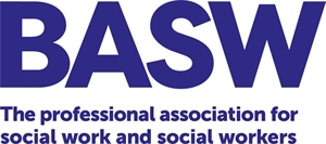 BASW - The British Association of Social Workers