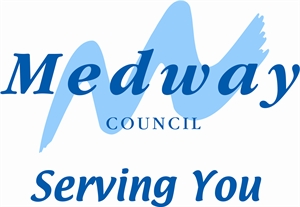 Medway Council