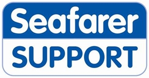 Merchant Navy Welfare Board Seafarer Support