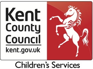 Kent County Council Childrens Services