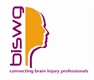 Brain Injury Social Work Group BISWG