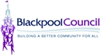 Blackpool Council - Childrens Adults and Families