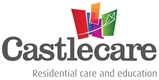 Castlecare Group