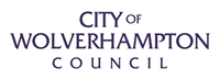 Wolverhampton Council City of
