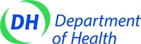 Department of Health - Social Care