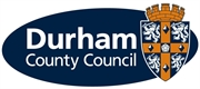 Durham County Council Childrens Services