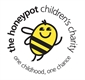 The Honeypot Childrens Charity