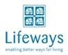 Lifeways Care Group