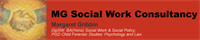 MG Social Work Consultancy