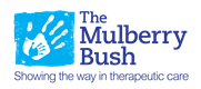 Mulberry Bush Organisation