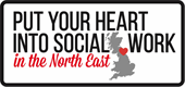 North East Social Work