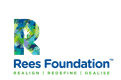Rees Foundation
