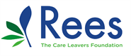 Rees The Care Leavers Foundations