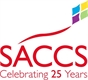 SACCS Care Ltd