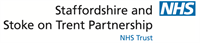 The Staffordshire and Stoke on Trent Partnership NHS Trust