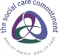 Skills for Care - Social Care Commitment