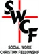 Social Work Christian Fellowship