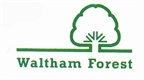 Waltham Forest London Borough of