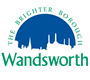 Wandsworth Council Childrens Services