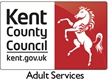 Kent County Council – Adult Services