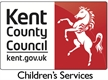 Kent County Council – Specialist Children's Service