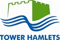 Tower Hamlets London Borough of