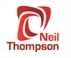 Neil Thompson