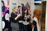 North West Social Work Show