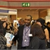 BBC at the Compass Jobs Fair