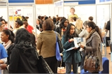 Compass London Jobs Fair