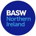 BASW Northern Ireland Launches New Report