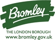 Bromley -  The London Borough