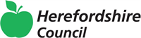 Herefordshire County Council