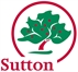 Sutton London Borough of