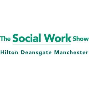 Have you signed up for The Social Work Show?