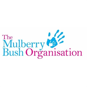 The Mulberry Bush rated as outstanding