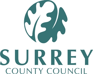 Surrey County Council announced as sponsor