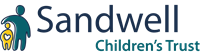 Sandwell Childrens Trust