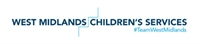 West Midlands Childrens Services