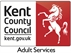Kent County Council  Adult Services