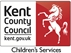 Kent County Council  Specialist Childrens Service