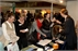 London Jobs Fair a sell-out