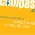 New edition of COMPASS now published