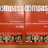 COMPASS the annual guide to social work and social care