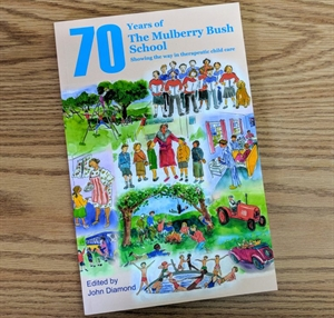 70 Years of The Mulberry Bush School